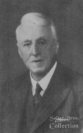 Frank H. Farrer