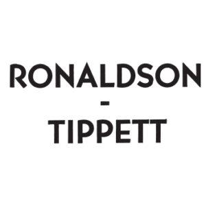Ronaldson Bros. & Tippett
